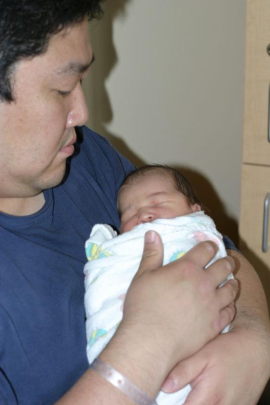 Baby Zoe 227.JPG