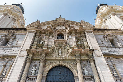 Lima_Cathedral_2778