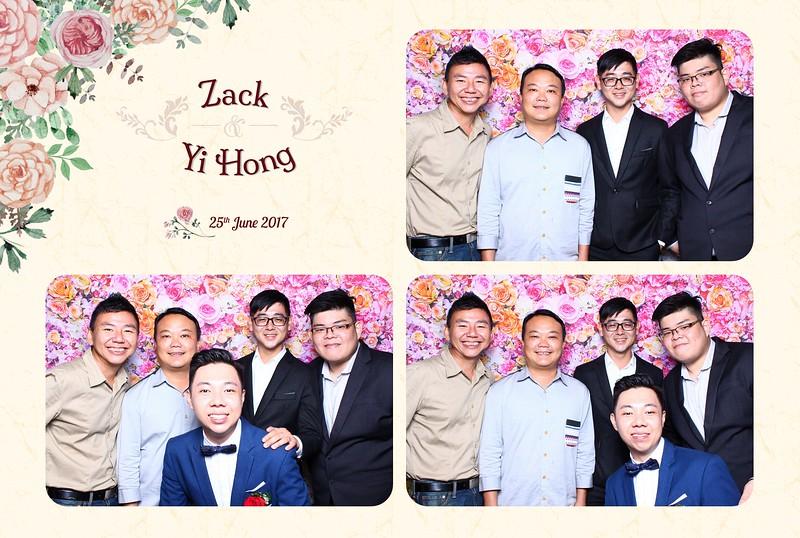 VividSnaps-Zack-YiHong-0075.jpg