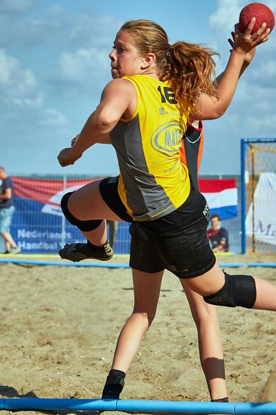 Molecaten NK Beach handball 2015 img 709.jpg