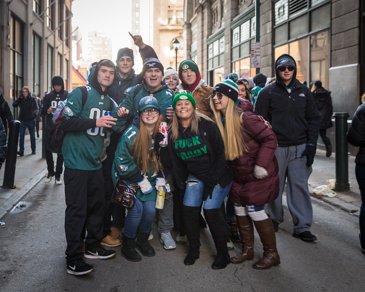 Eagles Parade 1-3590.jpg