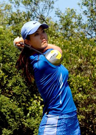 US Women's Open 2006