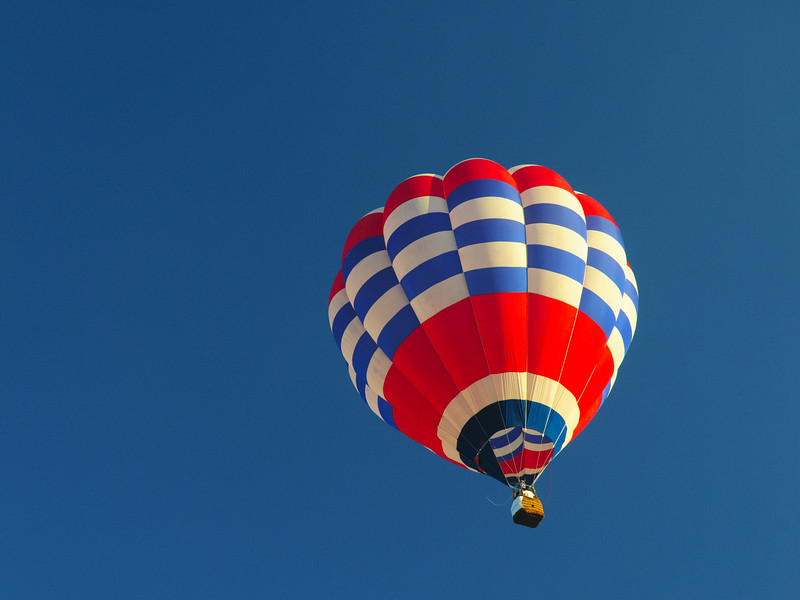 Hot Air Balloon in Flight Five.jpg