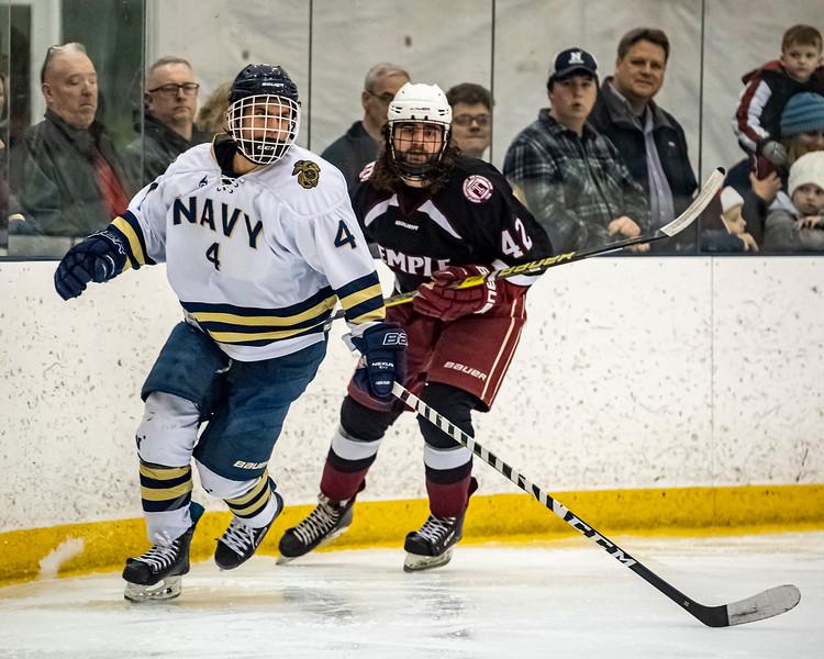 2020-01-24-NAVY_Hockey_vs_Temple-17.jpg