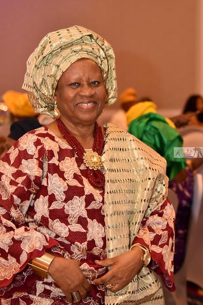 Elder Niyi Ola 80th Birthday 1025.jpg