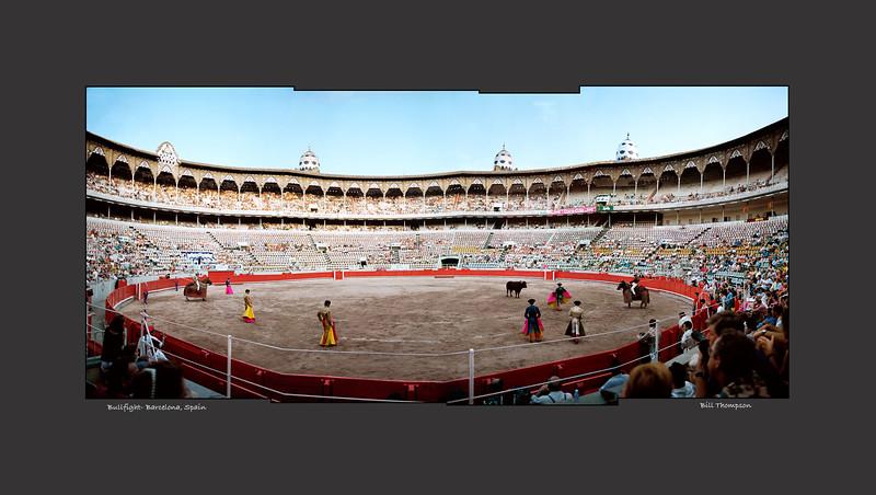 BullfightU.jpg