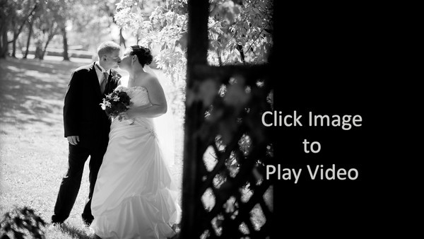 VIDEO ~ Mark & Maria Wedding Highlights-Public Gallery