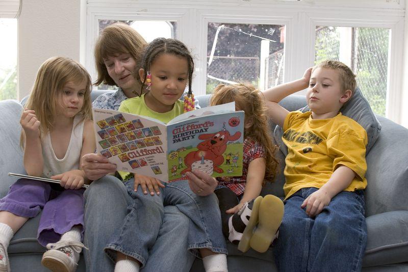 Childcare119.jpg