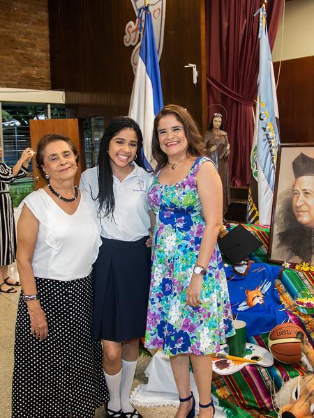 2019.11.28 - Misa Acción de Gracias Seniors 2019 Colegio Teresiano (288).jpg