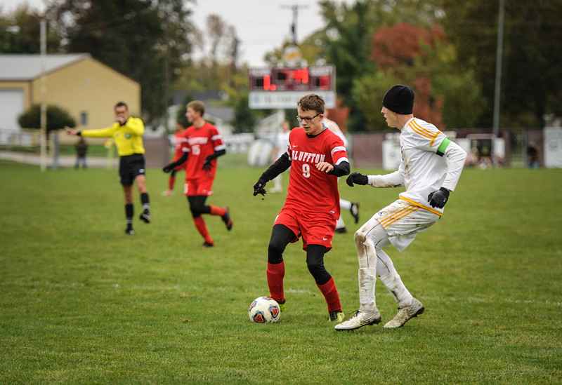 10-27-18 Bluffton HS Boys Soccer vs Kalida - Districts Final-246.jpg