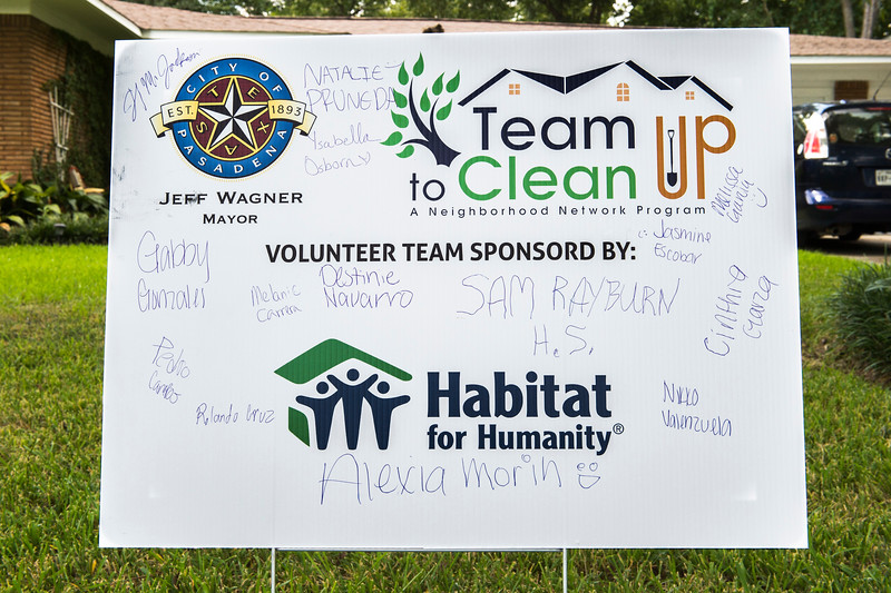Team Up to Clean Up_2019_058.jpg
