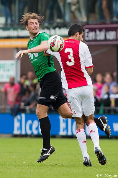 027Capelle-Ajax-04102014.jpg
