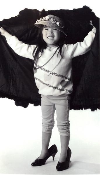 1987 Kalee McFadden.jpg