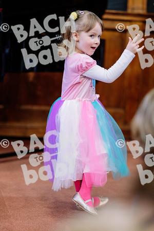 © Bach to Baby 2019_Alejandro Tamagno_Ealing_2019-11-30 013.jpg