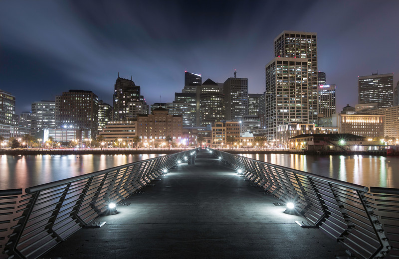 Pier 14, San Francisco.JPG