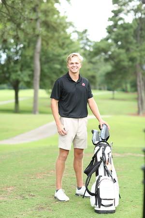 Images from folder USJ Golf Seniors 7-19-21