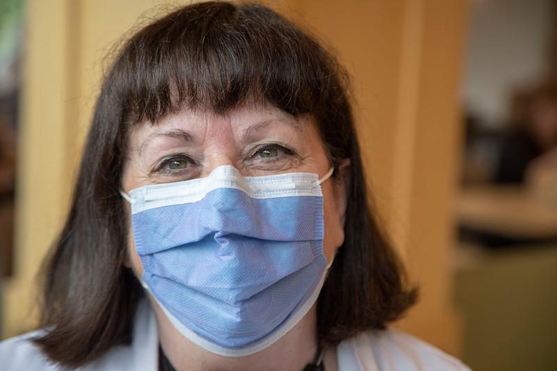 Arlene-Coughlin-RN.JPG