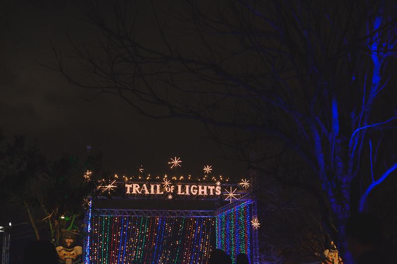 Trail of Lights-9735.jpg