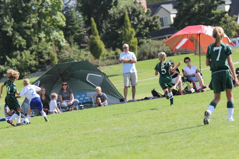 soccer_sept248.JPG