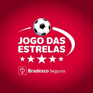 Bradesco   Jogo das Estrelas 2017