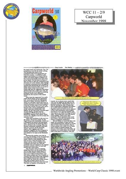 WCC 1998 - 11 Carpworld 2-9-1.jpg