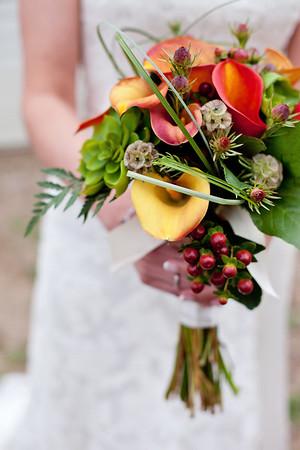 Barta Wedding Sneak Peek