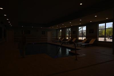 Homewood Suites \ Austin Cedar Park TX