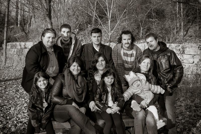 Teixeira Family_2012_CD_-3.jpg