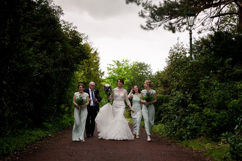 Steph and Joshua's Wedding 0258.JPG