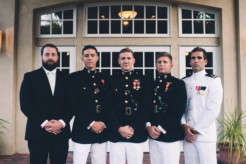 Philadelphia Wedding Photographer - Bernreuther-506.jpg