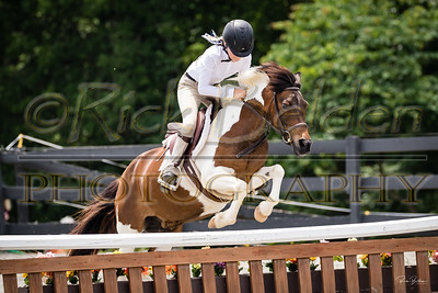 Running Wind Equestrian 5-26-18