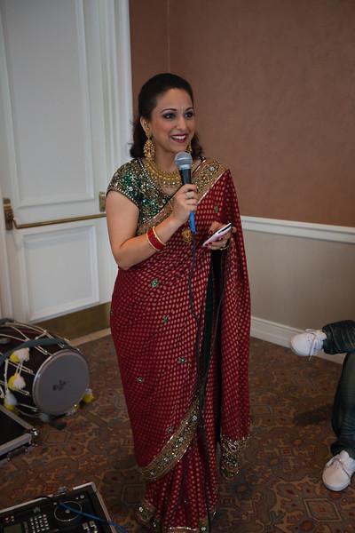 Shikha_Gaurav_Wedding-183.jpg