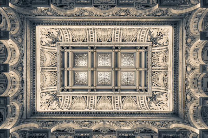The Library of Congress Skylight.jpg