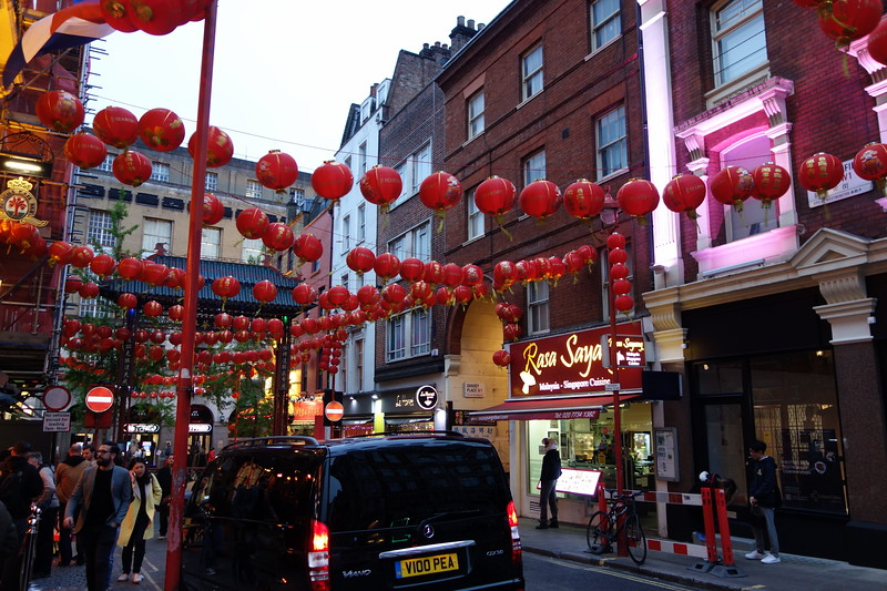 2017-05-05-0017-London-Walking by China Town.jpg