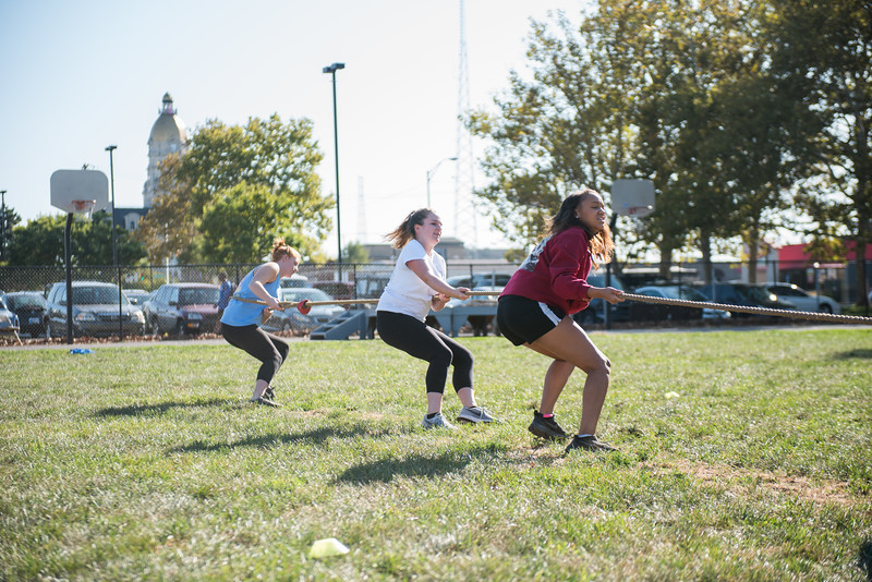 DSC_4205 tug of war October 07, 2019.jpg