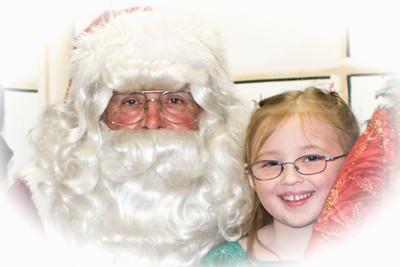 Q4 12-12 Santa