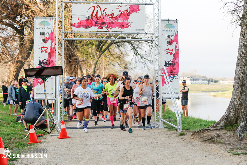 Social Running Wine Down Relay Mar. 25 2019_CL_5698-Web.jpg