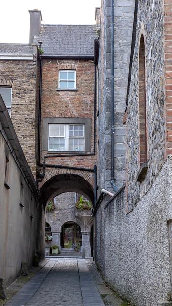 Ireland-Kilkenny-25.jpg