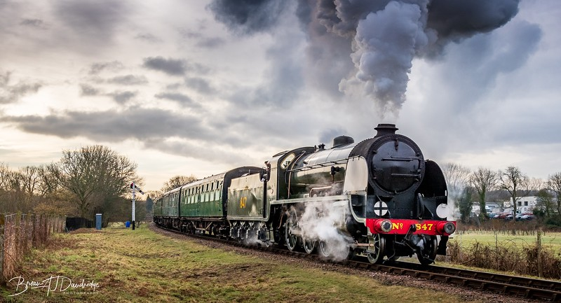 Bluebell_Railway0218 (55 of 95).jpg
