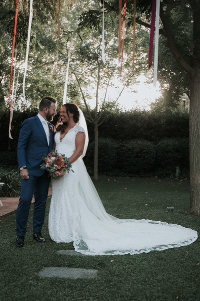 wedding-m-d-460.jpg