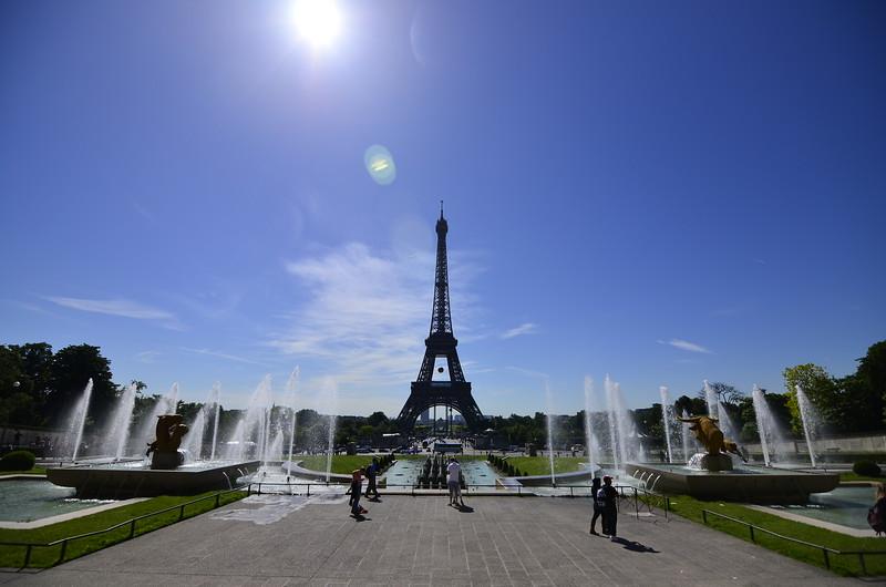 Paris Day 7-5.JPG