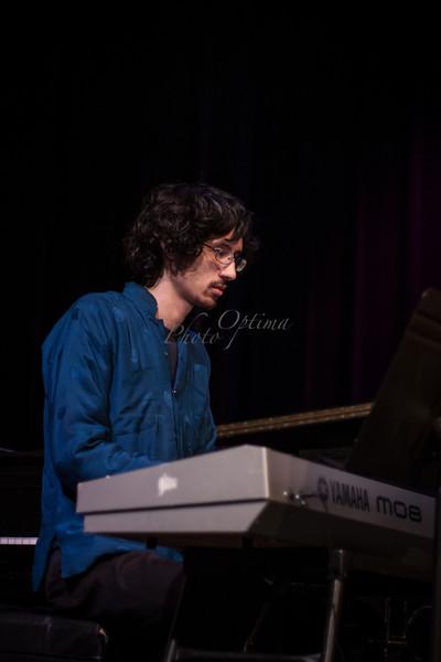 Jazz-.2013.-328.jpg