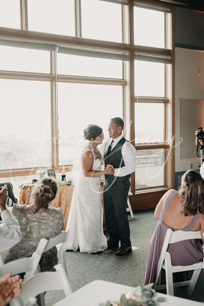 des_and_justin_wedding-2487-2.jpg