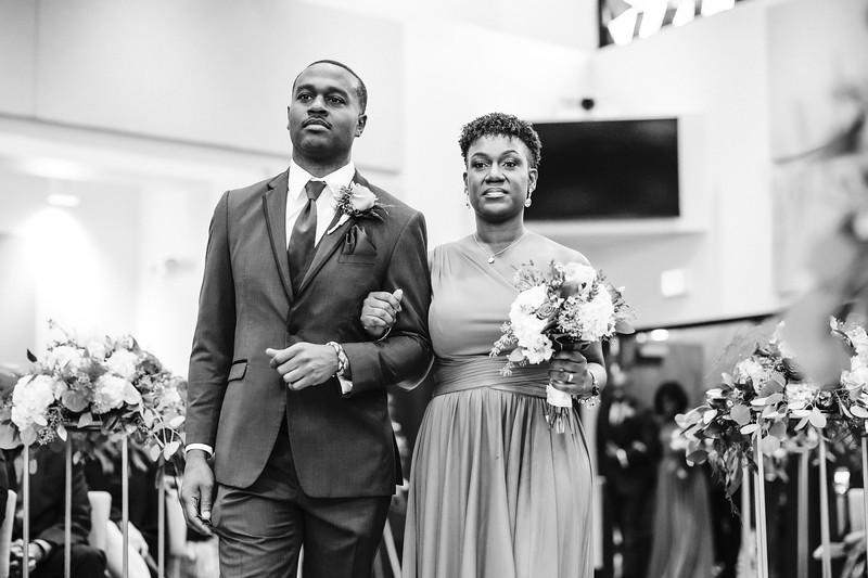 Briana-Gene-Wedding-Franchescos-Rockford-Illinois-November-2-2019-95.jpg
