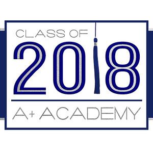 052218 - A+ Academy
