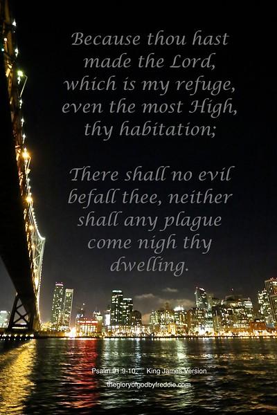 Psalm 91 9-10 h .jpg