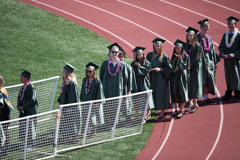 Camden Graduation-2.jpg
