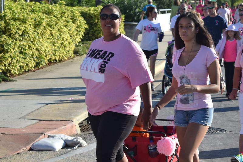 2014 Making Strides Against Breast Cancer in Daytona Beach (199).JPG