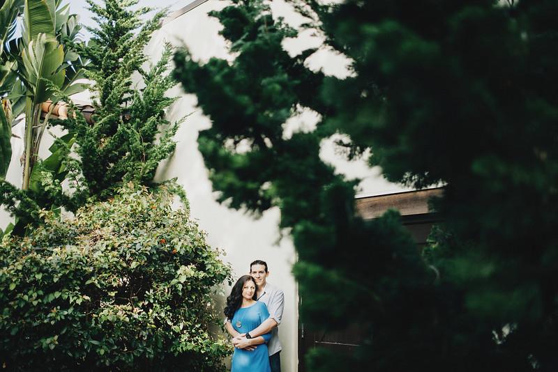 Alyssa&Kevin-1034.jpg