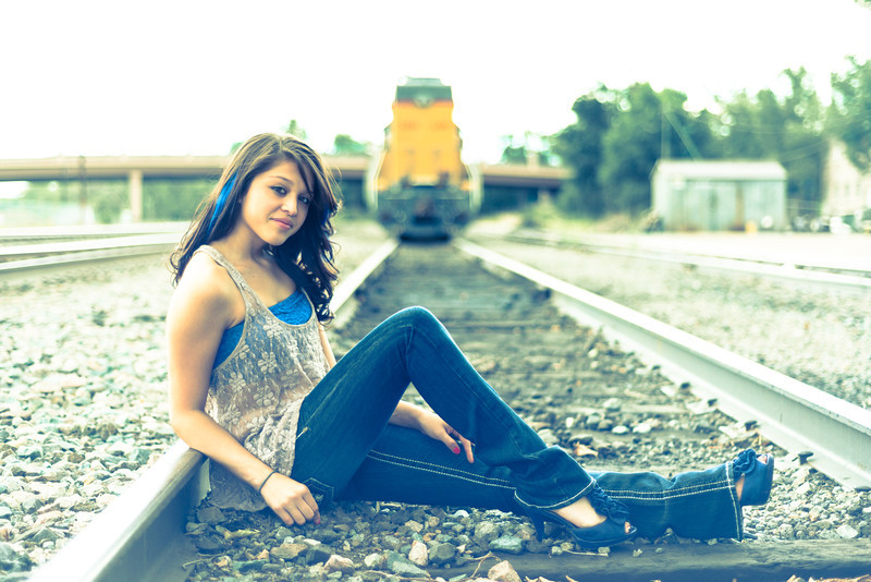 Natalie Perez 70.jpg